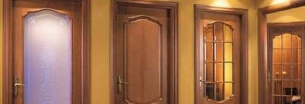 izgotavlevanie-dveri-iz-mdf